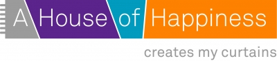 AHOH logo + CreatesMyCurtains